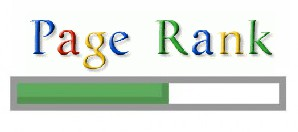Page Rank Expired Domain
