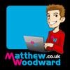 Matthew Woodward, Traffic Planet